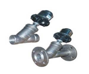 2-2-way-Pneumatic-cylinder-