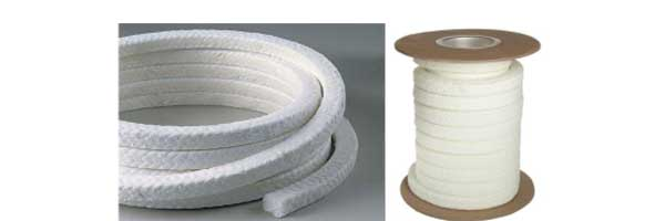 PTFE-Packing
