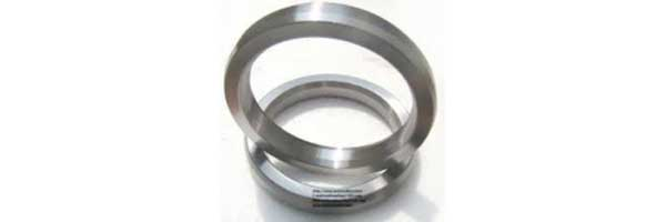 RING-TYPE-JOINT-GASKETS-1