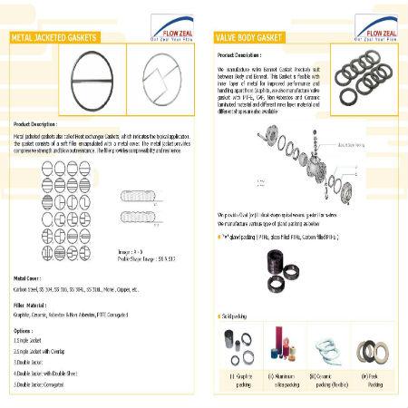 brochure5_thumbnail