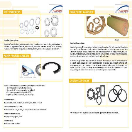 brochure6_thumbnail